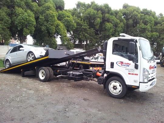auto logistics car transport
