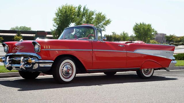 classic car hauling companies