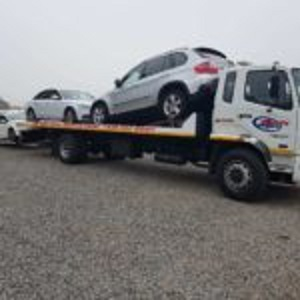 Car Transporters and Vehicle Transporters